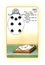 27lenormand-brief-kaart